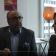 IFTM Top Resa 2016 : un nouveau directeur, une nouvelle vision ?