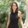 Sophie Chauveau : votre experte tourisme Amérique Centrale et Caraïbes