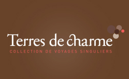 Terres de charme