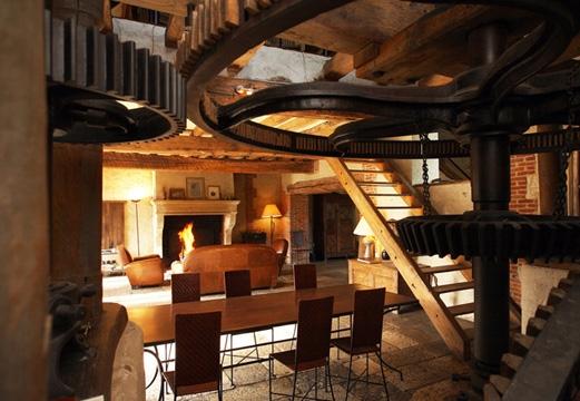 Hebergement-moulin-de-la-forge